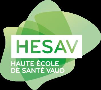 Haute Ecole de Santé Vaud